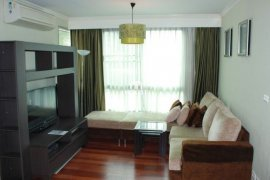1 Bedroom Condo for sale in The 49 Plus 2, Khlong Toei Nuea, Bangkok near BTS Thong Lo