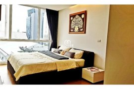 1 Bedroom Condo for sale in 15 Sukhumvit Residences, Khlong Toei Nuea, Bangkok near BTS Nana