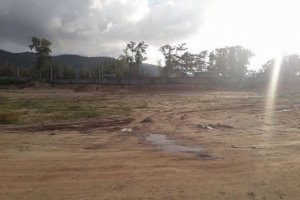 Land for sale in Choeng Thale, Phuket