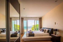 3 Bedroom Condo for sale in Panwa, Phuket