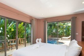 3 Bedroom House for sale in Thalang, Phuket