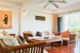2 Bedroom Condo for sale in Nai Harn, Phuket