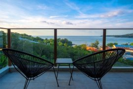 1 Bedroom Condo for sale in Kamala, Phuket