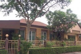 3 Bedroom House for sale in Bang Lamung, Chonburi