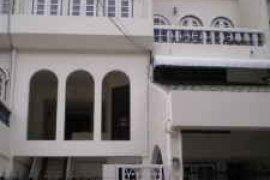 5 Bedroom House for rent in Silom, Bangkok near BTS Sala Daeng