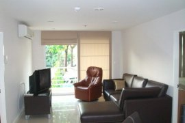 2 Bedroom Condo for sale in Serene Place Sukhumvit 24, Khlong Tan, Bangkok near BTS Phrom Phong