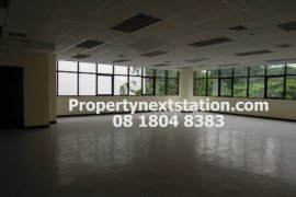 Commercial for rent in Lumpini, Bangkok near BTS Chit Lom