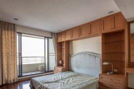 2 Bedroom Condo for sale in Supreme Ville, Lumpini, Bangkok near MRT Lumpini
