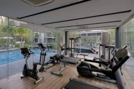 4 Bedroom Condo for rent in The Waterford Sukhumvit 50, Phra Khanong, Bangkok near BTS On Nut