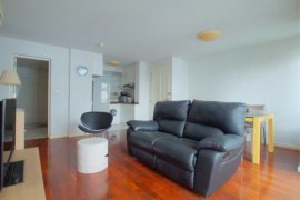 2 Bedroom Condo for Sale or Rent in The 49 Plus 2, Khlong Toei Nuea, Bangkok