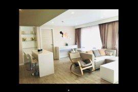2 Bedroom Condo for sale in Seven Seas, Jomtien, Chonburi