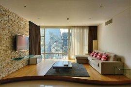 3 Bedroom Condo for sale in Fullerton, Phra Khanong, Bangkok