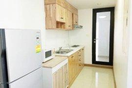 2 Bedroom Condo for sale in Supalai Premier Place Asoke, Bang Kapi, Bangkok