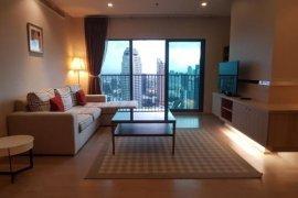 3 Bedroom Condo for rent in Noble Remix, Phra Khanong, Bangkok