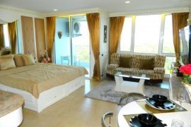 Condo for sale or rent in Bang Lamung, Pattaya
