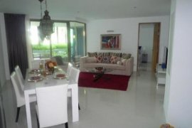 2 Bedroom Condo for Sale or Rent in Wongamat, Chonburi