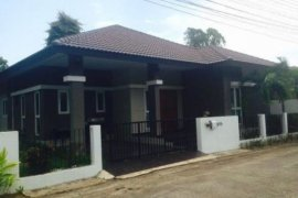 3 Bedroom House for Sale or Rent in Bang Sare, Chonburi