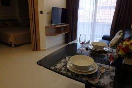 1 Bedroom Condo for Sale or Rent in Bang Lamung, Chonburi