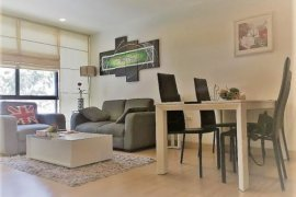 1 Bedroom Condo for rent in Central Pattaya, Chonburi