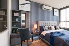 2 Bedroom Condo for sale in Bang Lamung, Chonburi