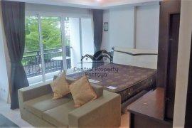Condo for rent in Pattaya, Chonburi