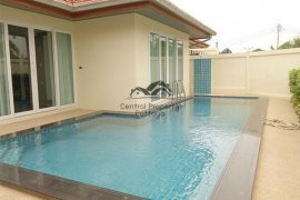 4 Bedroom House for Sale or Rent in South Pattaya, Chonburi