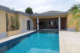 5 Bedroom House for Sale or Rent in South Pattaya, Chonburi