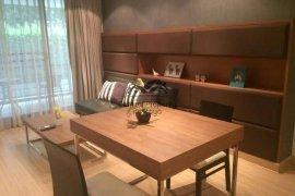 1 Bedroom Condo for Sale or Rent in Pattaya, Chonburi