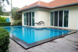 4 Bedroom House for Sale or Rent in Pattaya, Chonburi