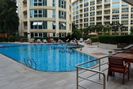 1 Bedroom Condo for Sale or Rent in Pattaya, Chonburi