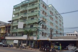 1 Bedroom Commercial for Sale or Rent in South Pattaya, Chonburi