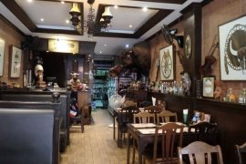 1 Bedroom Commercial for sale in Pattaya, Chonburi