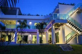 6 Bedroom House for Sale or Rent in Bang Sare, Chonburi