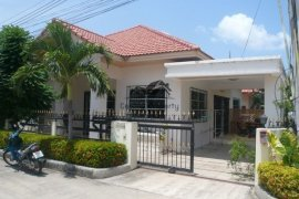 3 Bedroom House for rent in Central Pattaya, Chonburi