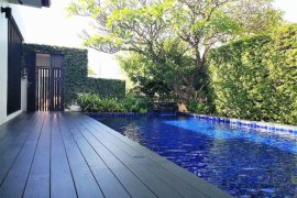 3 Bedroom House for sale in Central Pattaya, Chonburi
