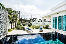 2 Bedroom House for sale in South Pattaya, Chonburi