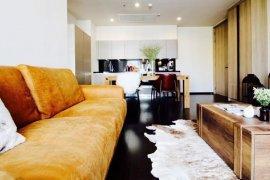 2 Bedroom Condo for sale in The XXXIX by Sansiri, Khlong Tan, Bangkok