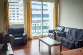 2 Bedroom Condo for sale in Wind Sukhumvit 23, Khlong Tan Nuea, Bangkok