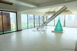 5 Bedroom Condo for sale in Beverly Hills Mansion, Phra Khanong, Bangkok near BTS Ekkamai