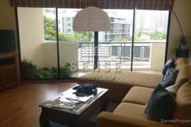 2 Bedroom Condo for sale in Prime Mansion Promsri, Khlong Tan Nuea, Bangkok near BTS Phrom Phong