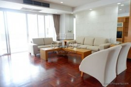 3 Bedroom Condo for rent in The Grand Sethiwan, Khlong Tan, Bangkok near BTS Phrom Phong