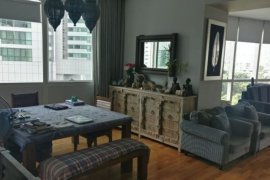 3 Bedroom Condo for Sale or Rent in Khlong Toei, Bangkok near BTS Phrom Phong