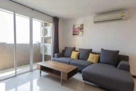 3 Bedroom Condo for sale in Le Nice Ekamai, Phra Khanong Nuea, Bangkok near BTS Ekkamai
