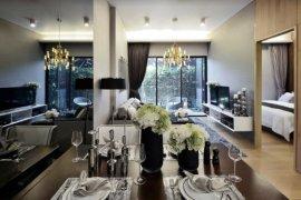 2 Bedroom Condo for sale in Siamese Exclusive Sukhumvit 31, Khlong Tan Nuea, Bangkok near MRT Sukhumvit