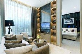 2 Bedroom Condo for sale in The Esse Asoke, Khlong Toei Nuea, Bangkok near MRT Sukhumvit