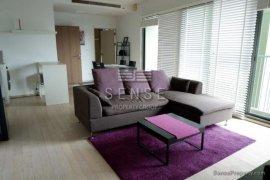2 Bedroom Condo for sale in Noble Solo, Khlong Tan Nuea, Bangkok