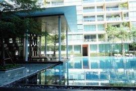 4 Bedroom Condo for Sale or Rent in Ficus Lane, Phra Khanong, Bangkok near BTS Phra Khanong