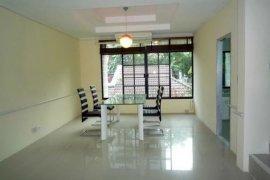 3 Bedroom Townhouse for rent in Khlong Toei, Bangkok near MRT Sukhumvit