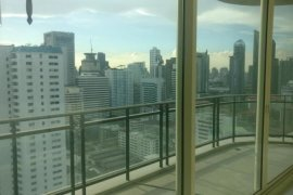 3 Bedroom Condo for sale in Royce Private Residences, Khlong Toei Nuea, Bangkok near MRT Sukhumvit