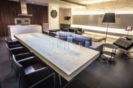 3 Bedroom Condo for Sale or Rent in The Rajdamri, Lumpini, Bangkok near BTS Ratchadamri